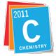 http://www.chemistry2011.org/