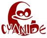 cyanide studio