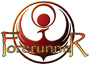 forerunner