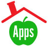 apps for homeschooling