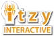 itzy interactive