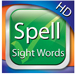 pyxwise spell sight words