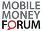 mobile money forum