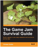 Game Jam Survival Guide