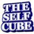 The Self Cube