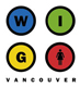 women in games vancouver