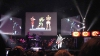 Video Games Live Presents Street Fighter